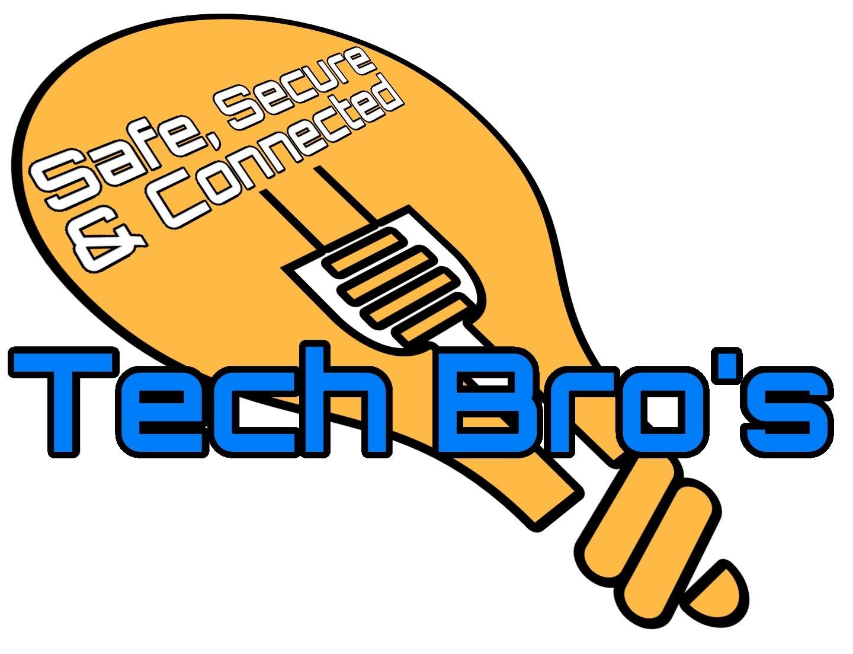 TechBro's