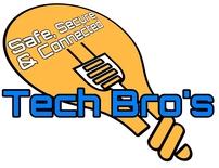 Tech Bros