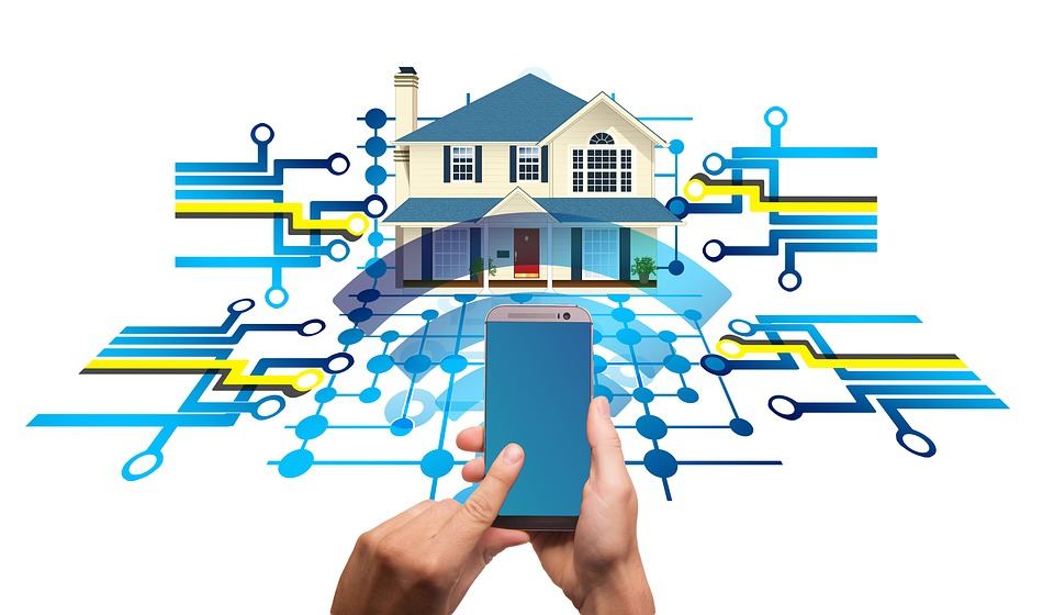 Smart Home Installation